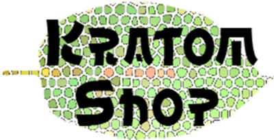 kratomshop.at