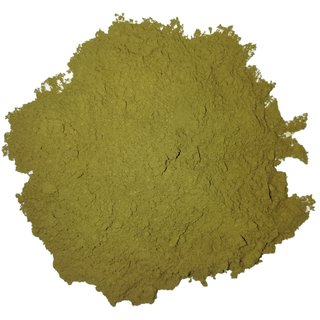 Red Dragon Kratom 25g